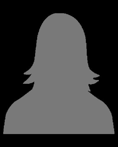 generic-avatar-female